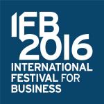 IFB2016_Logo